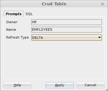 crud_tab_dialog